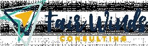 Logo_FairWinds_Blue