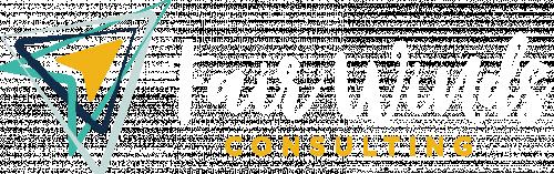 Logo_FairWinds_White