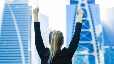 Woman_Leader_Hands_Up